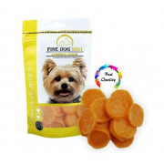 FINE DOG MINI kuracie chipsy