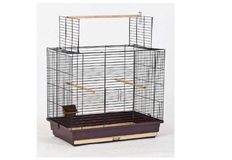 Klietka pre vtákov