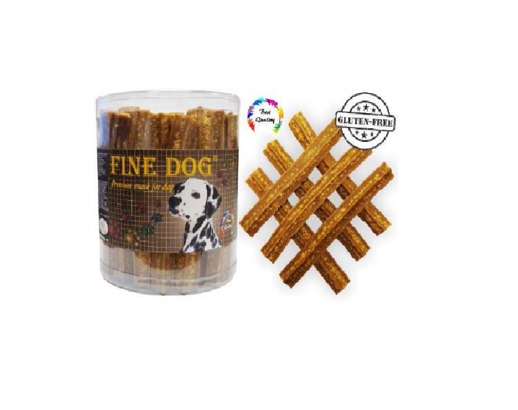 Fine Dog Functional Hviezda