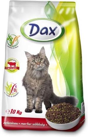 Granule DAX hovädzie 1kg