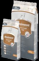 Granule EMINENT SENIOR/LIGHT 15kg