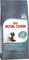 ROYAL CANIN HAIRBALL 0,4kg