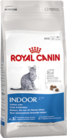 ROYAL CANIN INDOOR 10kg
