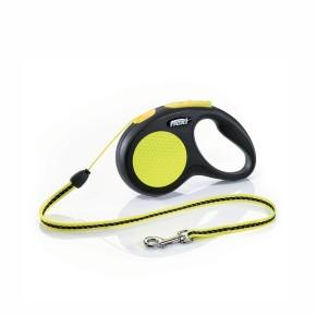 Flexi New Neon Cord lanko S