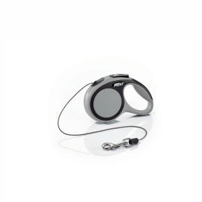 Flexi New Comfort Cord lanko XS