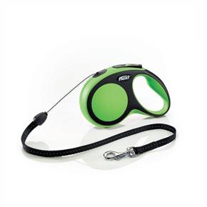 Flexi New Comfort Cord lanko S
