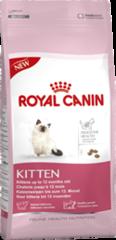 ROYAL CANIN KITTEN 36 0,4kg