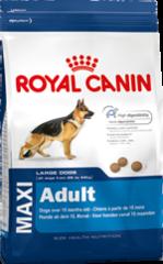 ROYAL CANIN MAXI ADULT 15kg