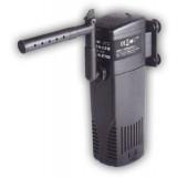 Filter Hailea BT - 1000 - 20W
