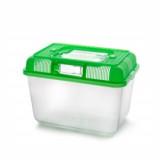 Fauna box č. 2