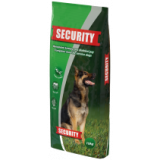 Granule EMINENT SECURITY 15kg