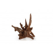 Koreň – Fantasy driftwood L