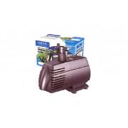 Vodné čerpadlo Hailea HX-8840