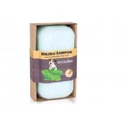 Šampón TC Solid medovka