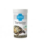 TOROISE STICKS