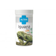 IGUANA STICKS 250ml