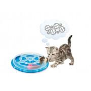Hračka pre mačky Vertigo