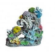 Dekorácia koraly