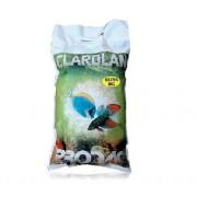 Prodac Clarolan Extra Big
