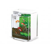Akvárium Natur Biotop