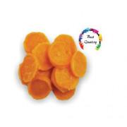 Kuracie chipsy