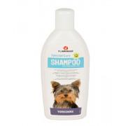 Šampón pre yorkshire