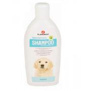 Šampón pre šteňa