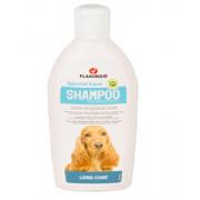 Šampón pre dlhú srsť