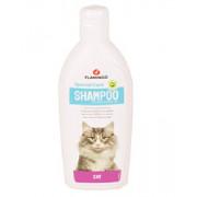 Šampón pre mačky
