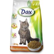 Granule DAX hydinové 1kg