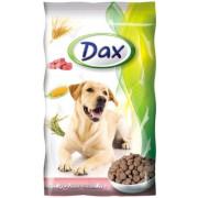 Granule DAX šunkové 10kg