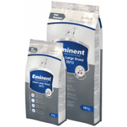 Granule EMINENT ADULT LARGE BREED 15kg