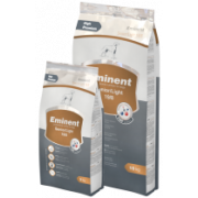 Granule EMINENT SENIOR/LIGHT 3kg