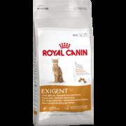 ROYAL CANIN EXIGENT 42 10kg