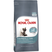 ROYAL CANIN HAIRBALL 2kg