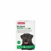 Antiparazitný obojok pre psov