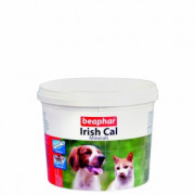 Irish Cal