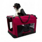 Prepravný box pre psov XL