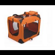 Prepravný box pre psov L