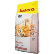 Granule JOSERA Minette