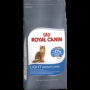 ROYAL CANIN LIGHT 40 0,4kg