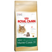 ROYAL CANIN MAINSKÁ MÝVALIA 2kg