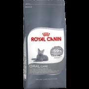 ROYAL CANIN ORAL SENSITIVE 0,4kg