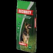 Granule EMINENT SECURITY 15kg