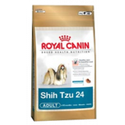 ROYAL CANIN SHI-TZU 1,5kg