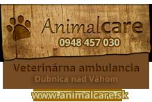 animal-care
